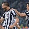 Juventus-Lazio 2-0 e campionato chiuso. Come se già non lo fosse…