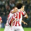 Serie B, 36.ma giornata: al Vicenza il derby contro il Cittadella