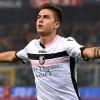 Il Milan piomba su Dybala. Zamparini ad Arcore da Berlusconi