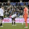 Serie B, 36^ giornata: nel monday night finisce 0-0 tra Entella e Pro Vercelli