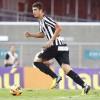 Ecco il Milan 2.0: obiettivo Gustavo Henrique