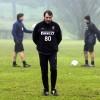I 5 peggiori allenatori dell'Inter
