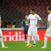 Da motore d'Italia a rottame: la crisi del calcio in Lombardia