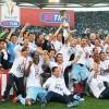 La Lazio e quel feeling con la Coppa Italia