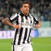 Juventus, il punto sul calciomercato