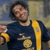 Hellas Verona-Roma: rivivi la diretta radio