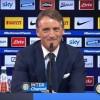 Verso Inter-Parma, le conferenze degli allenatori e le formazioni