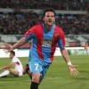 Serie B, 37^ giornata: festeggia il Catania, pareggia il Bologna
