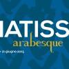 Matisse arabesca ancora a Roma