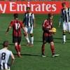 Primavera, Milan sconfitto dall'Udinese e l'Inter vola a +5