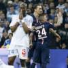 Ligue 1: il Psg vince e si riprende la vetta, Marsiglia fuori dai giochi?