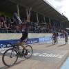 "Roubaix: Degenkolb ""monumentale"", battuti Stybar e Van Avermaet"