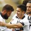 Cuore Parma, altra vittoria contro il Palermo: decide l'ex Nocerino