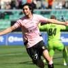 Palermo, la Top 5 delle cessioni di Zamparini