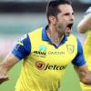 La Serie A riabbraccia i vecchi bomber, il letargo è finito