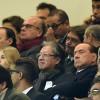 ESCLUSIVA Berlusconi e Mr Bee, tutta la verità