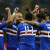 Menez croce e delizia, senza di lui il Milan è nullo: 1-1 con la Samp e addio Europa