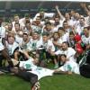 Non solo Carpi: le 5 promozioni in Serie A più clamorose del nuovo millennio