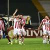 Serie B, 35^ giornata: il Vicenza batte di misura l'Avellino ed è secondo