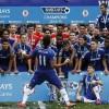 Premier League: ultimi verdetti e addii spezzacuore