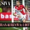 ESCLUSIVA Il Milan sulle tracce di Kurzawa