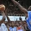 Playoff Serie A Beko: Trento si aggiudica il primo round