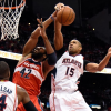Playoff Nba: Horford stende Washington e regala il 3-2 ad Atlanta