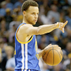Playoff Nba: keep calm and pass to Curry, Warriors avanti 3-2