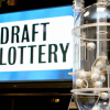 Draft Lottery Nba: notte decisiva per Lakers e Knicks, first pick verso Minnesota?