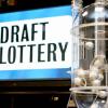 Draft Lottery Nba: notte decisiva per Lakers e Knicks, first pick verso Minnesota?