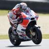 MotoGP Mugello: Lorenzo martillo, Marquez in Q1