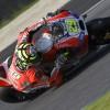 MotoGP: tutto sui test privati della #Ducati al Mugello