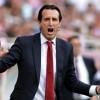 Dalla Spagna: Emery nuovo allenatore del Milan