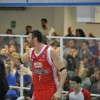 Playoff Serie A Beko: Cantù e Reggio, pari e patta