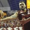 Playoff Serie A Beko: Venezia e Reggio, l'esordio è ok
