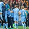 5 motivi per i quali la Lazio vincerà il derby