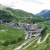 Giro d'Italia: La presentazione della diciannovesima tappa