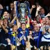 Inter, i 10 momenti più decisivi dell'era Mourinho