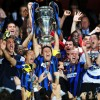 7 ragioni per la quali guferai sempre contro l'Inter