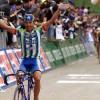 I cinque ciclisti colombiani più forti della storia