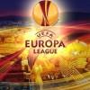 Cosa è successo questa settimana in Europa League