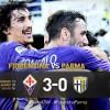 Fiorentina-Parma 3-0: quell'amaro sapore di Europa