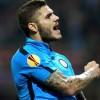 Inter, 5 buoni motivi per non andare in Europa League