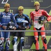 Moto3 #FrenchGP, Italians do it better