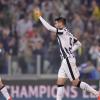 Faccia a faccia Juve: in attacco ora serve Morata