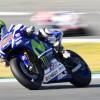 MotoGP Jerez: Lorenzo rinato, Marquez stoico. Valentino dove sei?