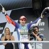 MotoGP, la pagelle di Jerez: Lorenzo il 'Magnifico', Marquez bionico