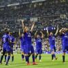 Juventus-Real Madrid: Attributi contro miliardi…vincono gli attributi…