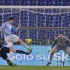 Radio Diretta: Lazio-Inter