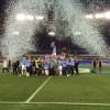 Finale Coppa Italia Primavera: la Roma si inchina al fenomeno Oikonomidis